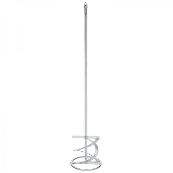 Миксер Tulips tools IM01-112 для цементных смесей 120х600 мм SDS - купить в Сланцах. ТД «Вимос»